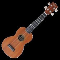ohana_sk10s_sopp_ukulele.png